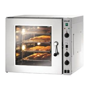 Lincat Electric Convection Oven EC09