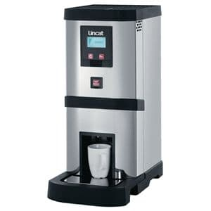 Lincat Push-button FilterFlow Water Boiler EB3F/PB