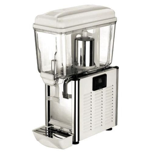 Polar Single Chilled Juice Dispenser - CF760