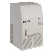 Scotsman ACM25-Marine Ice Cube Maker