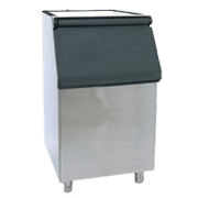 Scotsman SB322S Ice Storage Bin