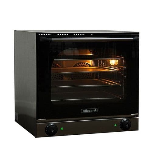 Blizzard Convection Oven - BCO1