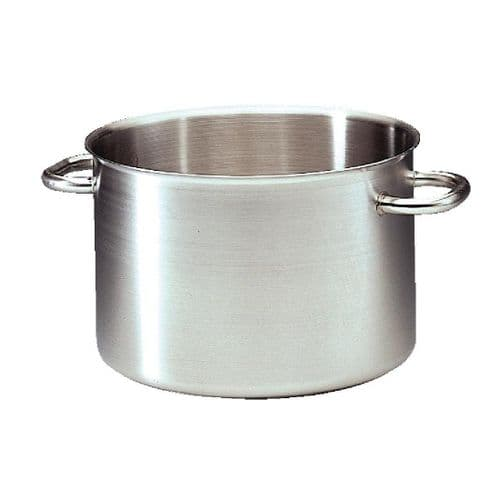 Bourgeat Excellence Boiling Pot 7Ltr - K795