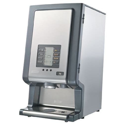 Bravilor Bolero XL 423 Beverage Machine - G293