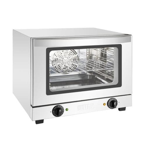 Buffalo Convection Oven 21Ltr - DA957