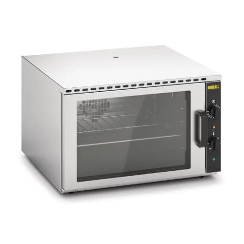 Buffalo Convection Oven 50Ltr - CW863