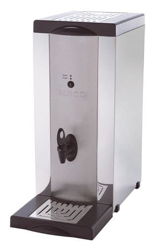 BURCO Water Boiler - Electric Auto Fill Counter Top AFCT20/3