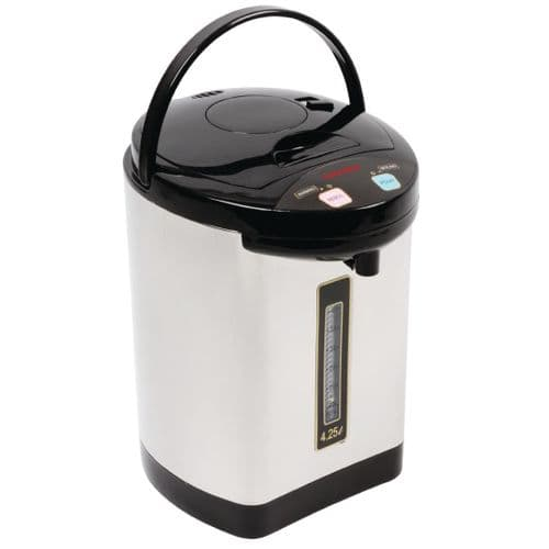 Caterlite Compact Electric Airpot 4Ltr - K711