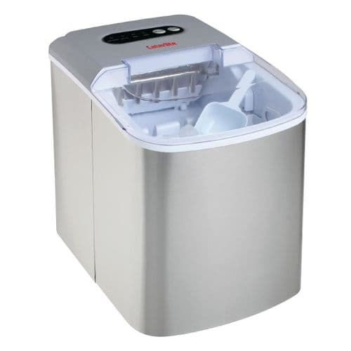 Caterlite Countertop Manual Fill Ice Machine - CN861