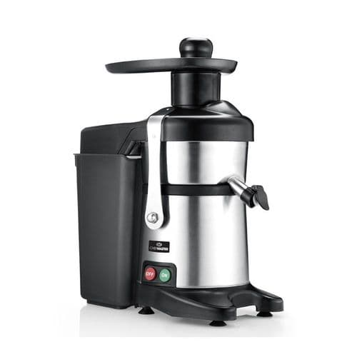 Chefmaster Automatic Electric Juicer - HEA873