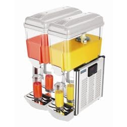 Chilled Drink Dispensers