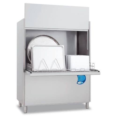 Classeq Viso Utensil Washer VISO132 - GM941