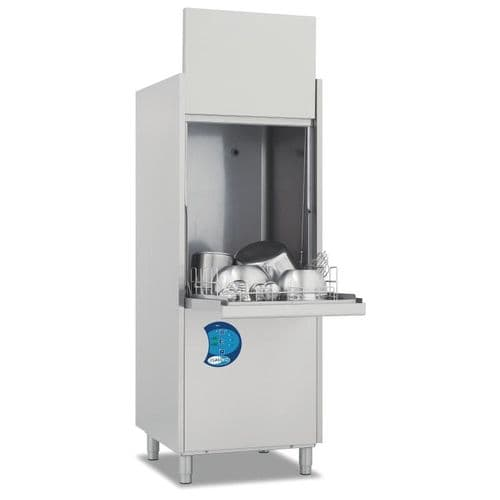Classeq Viso Utensil Washer VISO55H - GM937
