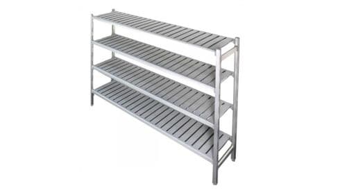 Combisteel Storage Racking 1225mm Wide - 7013.2125