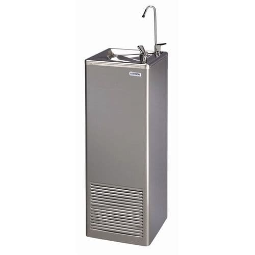 Cosmetal Water Fountain - CF744