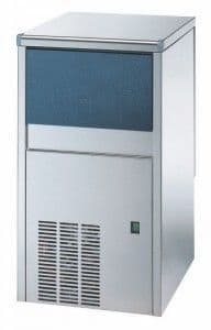 DC DC30-10A Self Contained Classic Icemaker 10kg