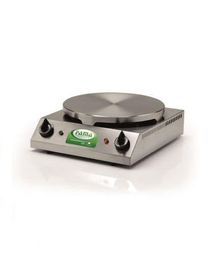 Fama CPS Single 350mm Electric Crepe Maker