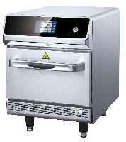 High Speed Rapid Cook Ovens