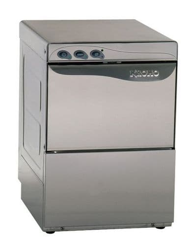Kromo Glasswasher - AQUA35