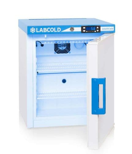 Labcold IntelliCold Benchtop Pharmacy Refrigerator 36 Litres - RLDF0110A