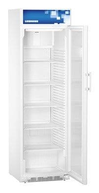 Liebherr FKDV4203 Upright Freezer 412 Litres