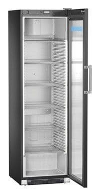 Liebherr FKDV4523 Forced-Air Display Upright Refrigerator 449 Litres