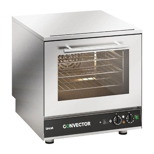 Lincat Convection Oven Convector CO133M - FB440