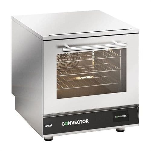 Lincat Convection Oven Convector CO133T - FB441