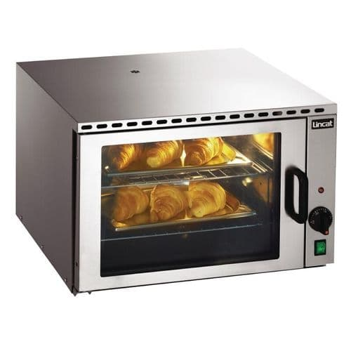 Lincat Lynx 400 Electric Convection Oven LCO - CB998