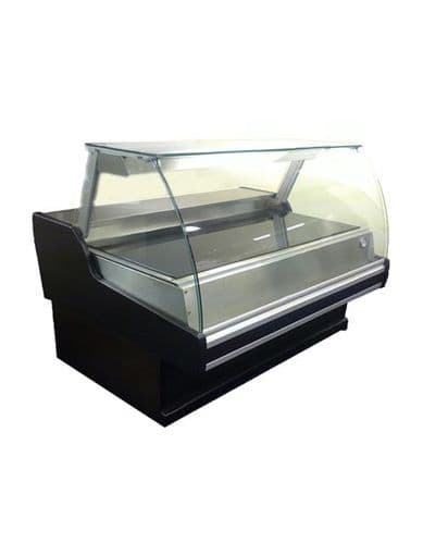Mafirol Serve Over Counter with Hot Plate - RA9PQ-VCR