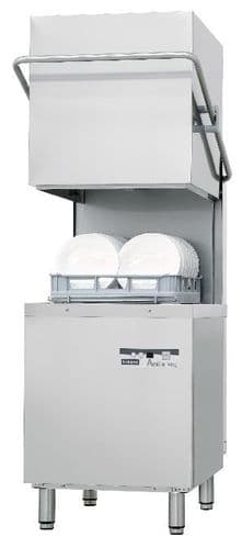 Maidaid Halcyon Amika Hood Dishwasher - AM80XL