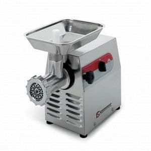 Meat Mincer - PS-12