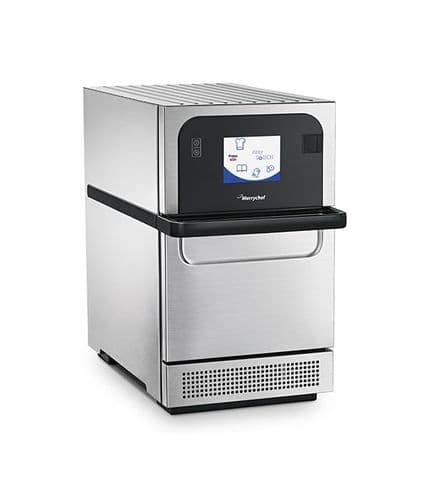 Merrychef eikon easyTouch Accelerated Cooking Electric Oven e2s Classic (High Power)