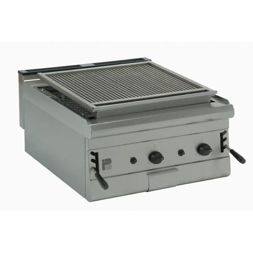 Parry Natural Gas Chargrill PGC6 - GM767-N