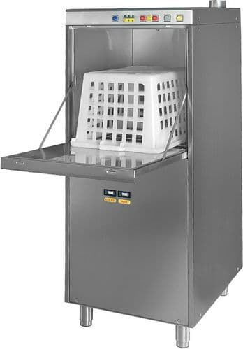 Prodis S100 550mm basket potwasher