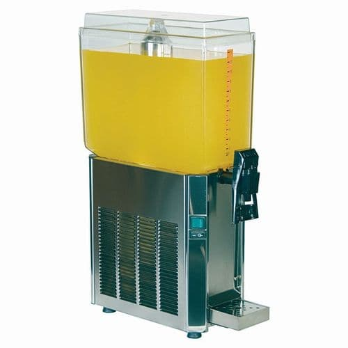 Promek Juice Dispensers - VL112