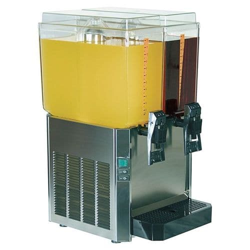 Promek Juice Dispensers - VL223