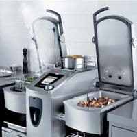 VarioCooking Center MULTIFICIENCY®