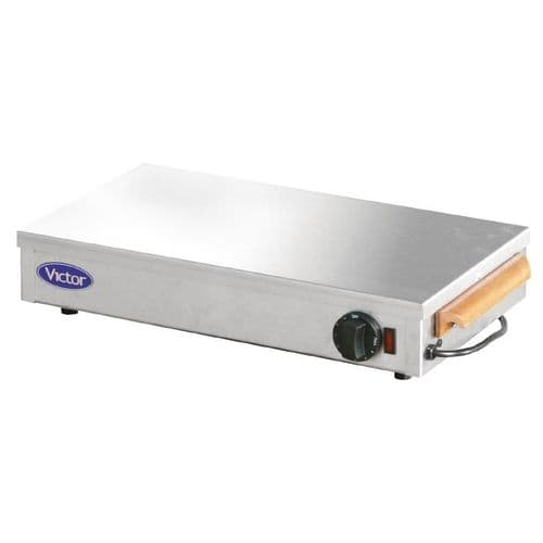 Victor Hot Plate HP1 - CD075