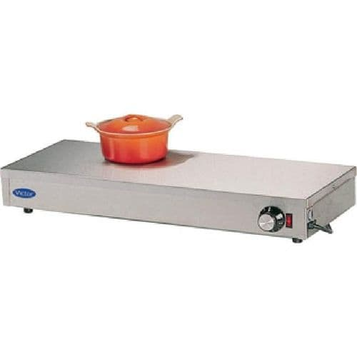 Victor Hot Plate HP2 - CD076
