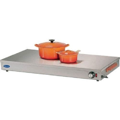 Victor Hot Plate HP3 - CD077