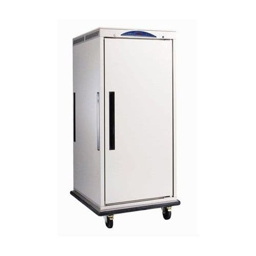 Williams MHC10-S3 Heated Banquet Cabinet