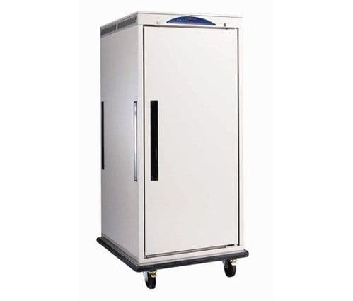 Williams MHC16-S3 Heated Banquet Cabinet