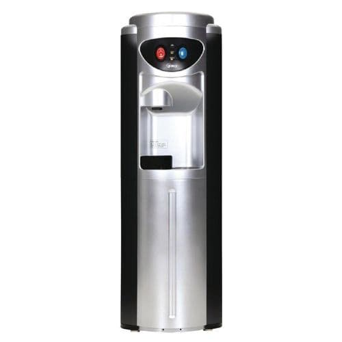 Winix Floor Standing Filtered Water Dispenser WCD-5D - DK873