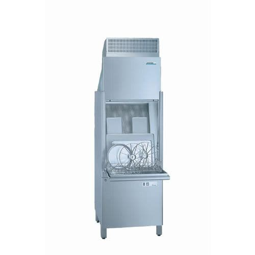 Winterhalter Utensil Washer GS650T ENERGY - DE676