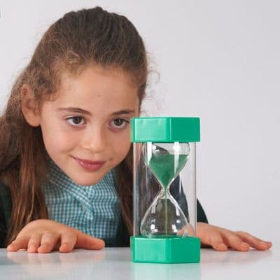 1 minute sand timer,Special needs sand timer 1 minute,Special needs sand timer 1 minute