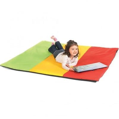 1.5m Outdoor Mat Striped,Outdoor play mat,outdoor mat,outdoor school mats,story time floor mat cushions