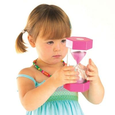 2 minute sand timer,Special needs sand timer 2 minute,2 minute sand timer,autism sand timer resource,special needs timers