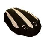 4 Pack Multi Animal Bean Bag