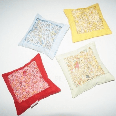 4 Pack Sensory Feely Bags,Tactile toys,tactile resources,sensory tactile toys,tactile resources,sensory toys
